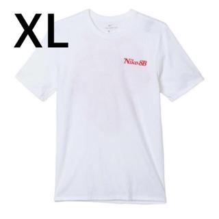 GDC - ガルドン ナイキ Tシャツ XL