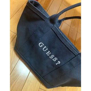 GUESS - GUESS  バック