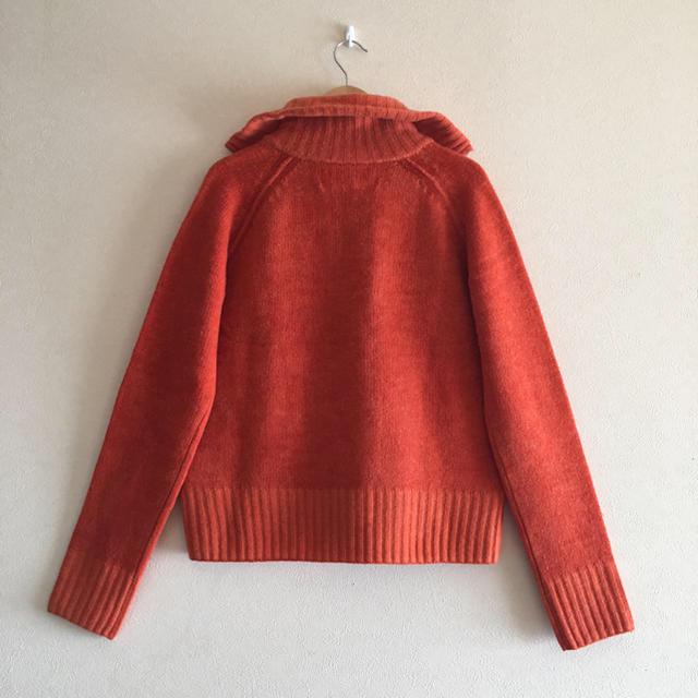 TSUMORI CHISATO(ツモリチサト)のチヨクロ様おまとめ❣️ツモリチサト他 レディースのトップス(ニット/セーター)の商品写真