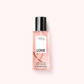 Victoria's Secret - Victoria's Secret 香水 - Love Travel