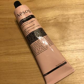Aesop - Aesop ハンドクリーム 新品未使用