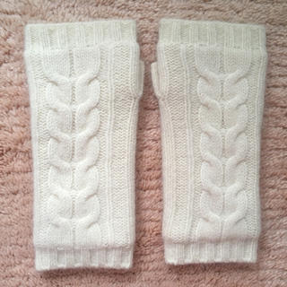 アンタイトル(UNTITLED)のUNTITLED✨新品(手袋)