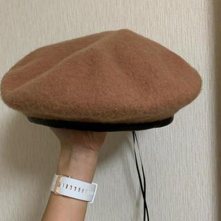 LOWRYS FARM - ベレー帽