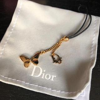 ディオール(Dior)のディオール Dior(チャーム)