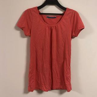 ジエンポリアム(THE EMPORIUM)のエンポーリアム(Tシャツ(半袖/袖なし))