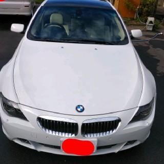 BMW - BMW650i