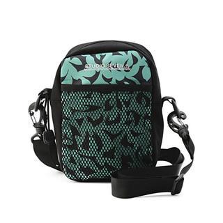 三代目 J Soul Brothers - Leopard Body Bag   studio seven