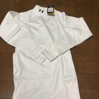 UNDER ARMOUR - スポーツ用アンダーシャツ