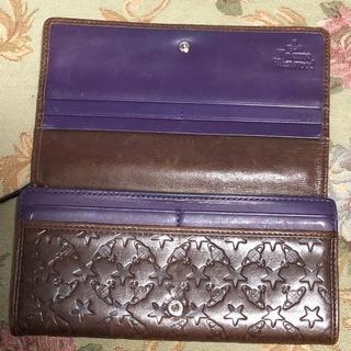 Vivienne Westwood - ヴィヴィアンウエストウッドの財布