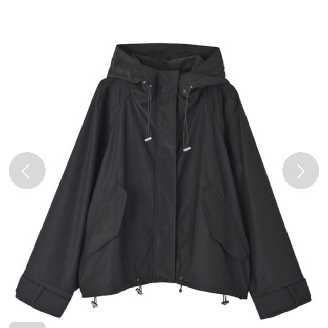 TODAYFUL(トゥデイフル)の専用^_^ レディースのジャケット/アウター(ミリタリージャケット)の商品写真