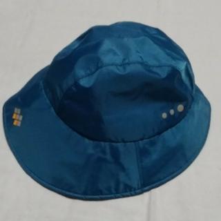 mont bell - mont-bellキッズ帽子51~54