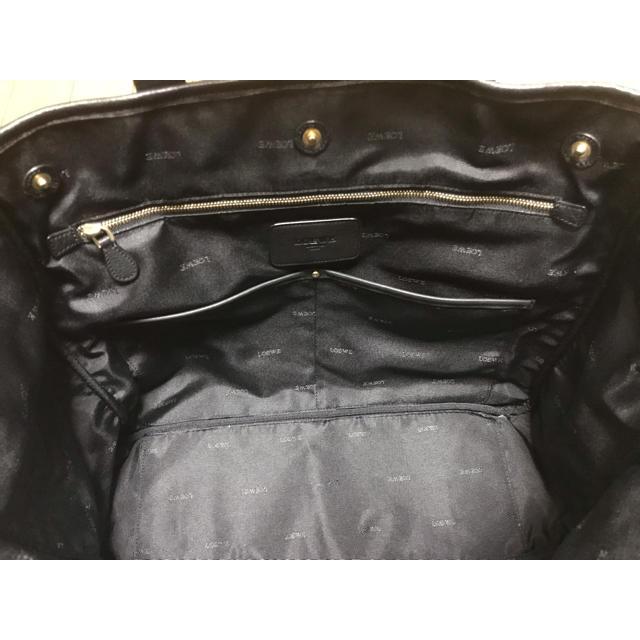 LOEWE(ロエベ)のLOEWE  メンズのバッグ(トートバッグ)の商品写真