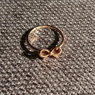 ノジェス(NOJESS)のNOJESS K10 リング(リング(指輪))
