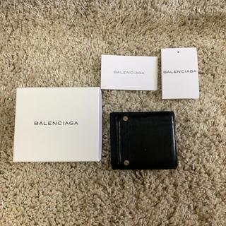 バレンシアガ(Balenciaga)のバレンシアガ  財布(折り財布)