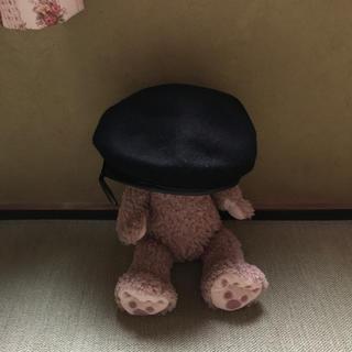 レピピアルマリオ(repipi armario)のレピピ アルマリオ 帽子(その他)