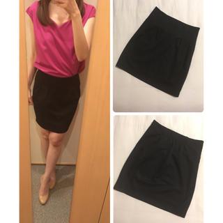 RESEXXY - リゼクシー♡ブラックスカート