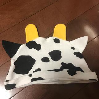 西松屋 - ベビー用帽子