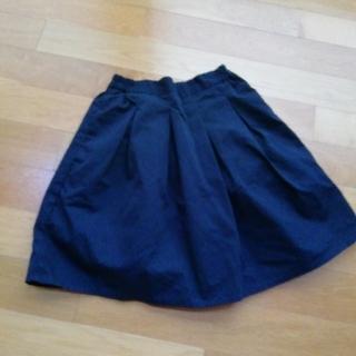 ドアーズ(DOORS / URBAN RESEARCH)のアーバンリサーチドアーズ キッズ スカート(スカート)