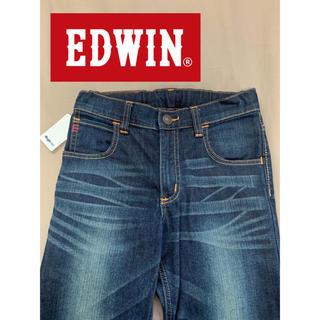 エドウィン(EDWIN)のEDWIN/ストレッチデニムパンツ/503/新品タグ付き(パンツ/スパッツ)
