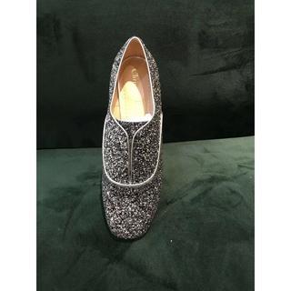 ディオール(Dior)の大人気Dior  ディオール ドレス/ビジネス サイズ43(ドレス/ビジネス)