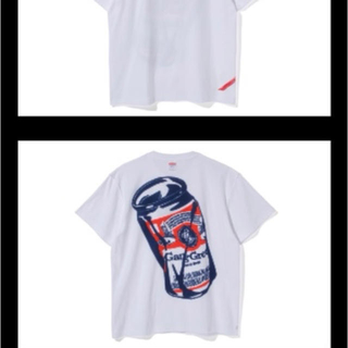 Supreme - 即完売 verdy girls don't cry