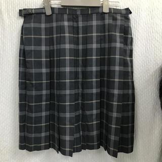 ELLE - 制服 スカート