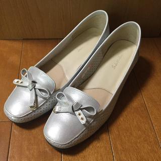 レディース 靴(ハイヒール/パンプス)