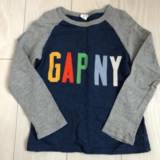 babyGAP - baby GAP ロンT