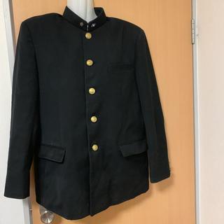 詰襟 男子 高校 学生服