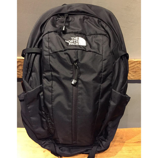 THE NORTH FACE - NORTH FACE リュック tellus 25 backpack