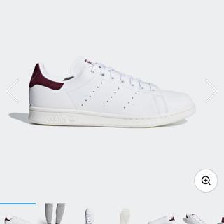 adidas - adidas   stansmith