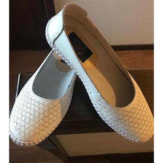 靴 パンプス Sサイズ (ハイヒール/パンプス)