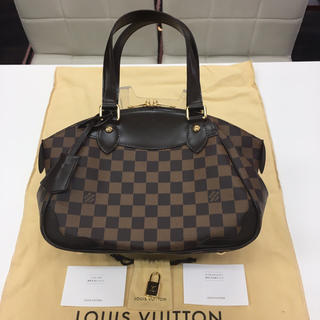 LOUIS VUITTON - 未使用  ルイヴィトン    ヴェローナpm   バッグ