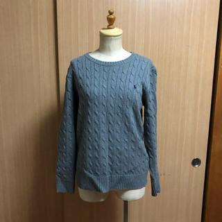 Ralph Lauren - セーター