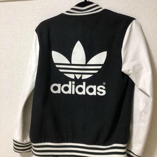 adidas - adidas originals スタジャン
