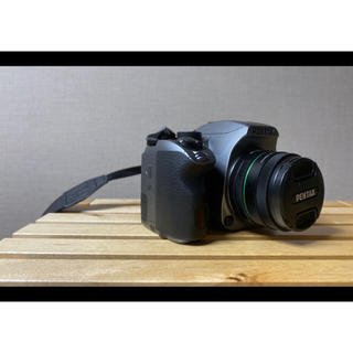 PENTAX - PENTAX K-70 カメラ本体のみ