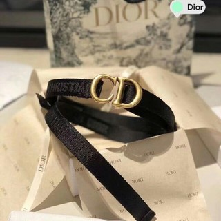Dior - ★Dior  ケリーベルト