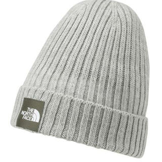 ザノースフェイス(THE NORTH FACE)のザノースフェイス ビーニー ニット帽 新品値下げしました!(ニット帽/ビーニー)