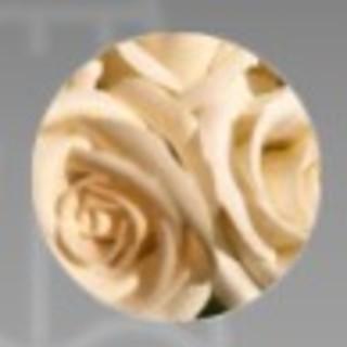 カルティエ(Cartier)のお勧めCartier カルティエ リング 指輪 ファション 男女兼用(リング(指輪))