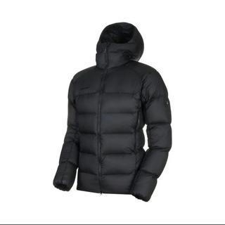 Mammut - マムート Meron IN Hooded Jacket AF Mサイズ