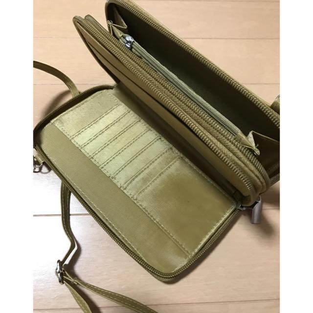 BEAMS(ビームス)のMonoMax付録 メンズのバッグ(トートバッグ)の商品写真