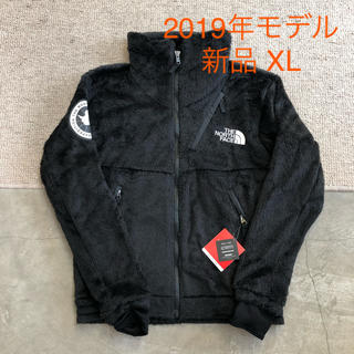 THE NORTH FACE - THE NORTH FACE アンタークティカ バーサロフトジャケット XL
