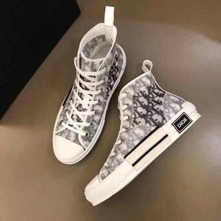ディオール(Dior)の新品未使用Dior ディオール スニーカ(スニーカー)