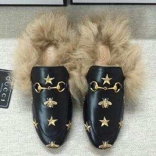 Gucci - 送料込みGUCCI スニーカー