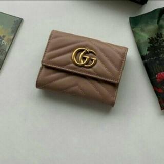 Gucci - グッチ 財布