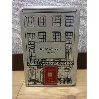 Jo Malone - 限定品 ジョーマローン ワイルド ブルーベル 100ml 新品未開封 レア