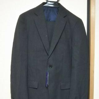 オリヒカ(ORIHICA)のORIHIKA スーツ 180-Y(セットアップ)