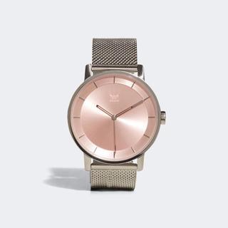 アディダス(adidas)の新品 アディダス 腕時計 ユニセックス District M1Z043035(腕時計)