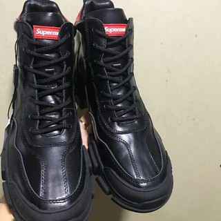 グッチ(Gucci)のGUCCI  ブーツ  22.5cm-25cm(ブーツ)