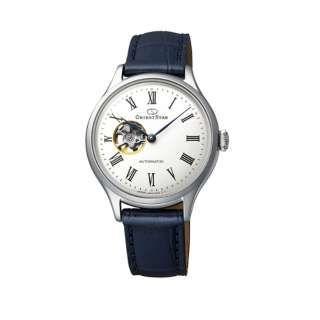 オリエント(ORIENT)のオリエント RK-ND0005S クラシックセミスケルトン   (腕時計)